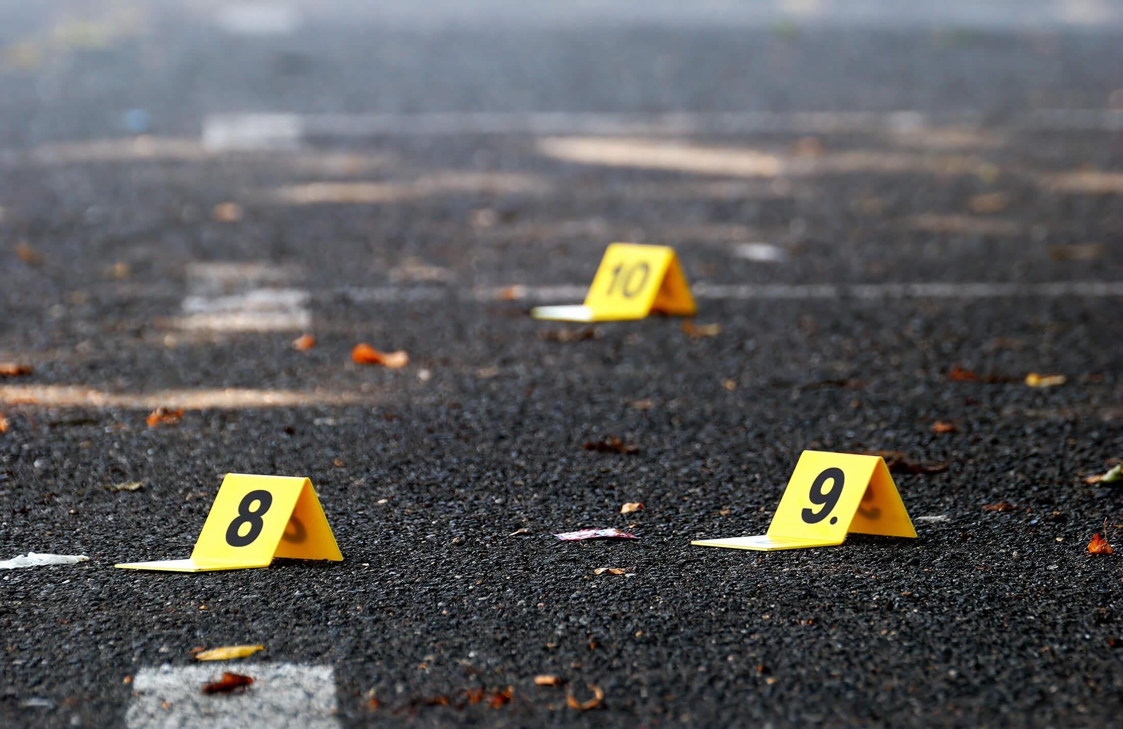 https://andrewheherlaw.com/wp-content/uploads/2019/07/crime-scene.jpg